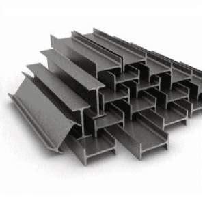 Harga Unp Channel jual unp kanal u stainless steel 187 pt surya logam universal