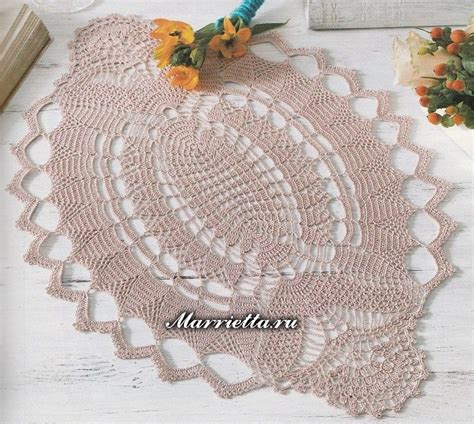 free knitting patterns for table runners free crochet table runner patterns 134 knitting