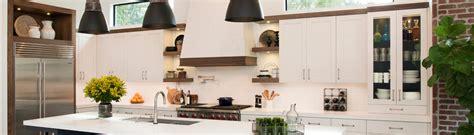 Einrichtungstipps Wohnung 4605 by The Kitchenworks Fort Lauderdale Fl Us 33304