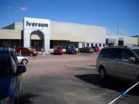 Iverson Chrysler Center by U Haul Buy Moving Supplies In Mitchell Sd At Iverson