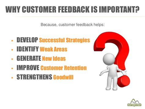 new year why is it important 10 customer satisfaction survey questions you should ask