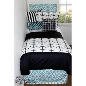 Anchor Bed Set Anchor Bedding Archives Decor 2 Ur Door