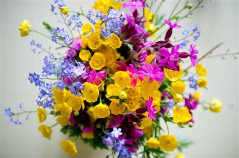 Fleurs De Printemps by Godiche Le Printemps Les Petits Soleils Godiche