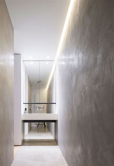 Indirect Light by 17 Best Images About Delta Light Indirect Lighting On Popular Concrete Walls And