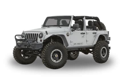 bournival jeep portsmouth bournival jeep new jeep dealership in portsmouth nh 03801