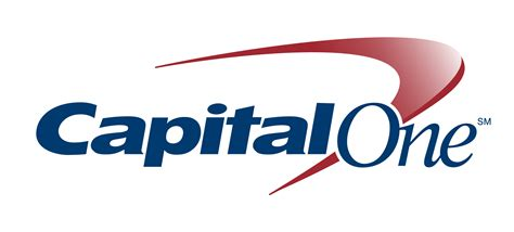 capone bank capital one logo free large images