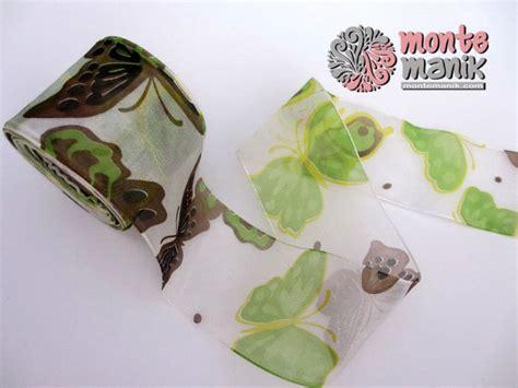 Pita Motif 2 5cm pita grosgrain motif girly 7 8 inch atau 2 2 cm pita 027 montemanik pusat bahan dan