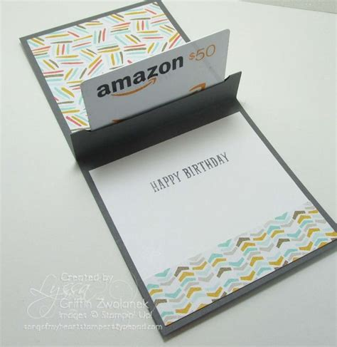 How To Make Gift Card Holders Out Of Paper - best 25 gift card holders ideas on