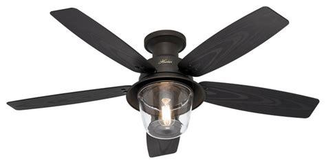36 Inch Ceiling Fan Flush Mount by Allegheny 52 Inch New Bronze Outdoor Flush Mount