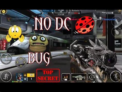 bug isat 2018 crisis action bug diamond gameonlineflash com
