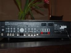 best nad integrated lifier 404 page not found error feel like you re in the
