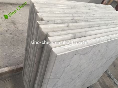 Modular Granite Countertops Modular Artificial Home Decorative Prefab Granite