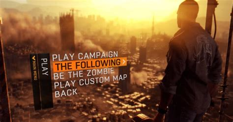 Dying Light Ps4 Review by Dying Light The Following Review Ps4 Digital Conqueror