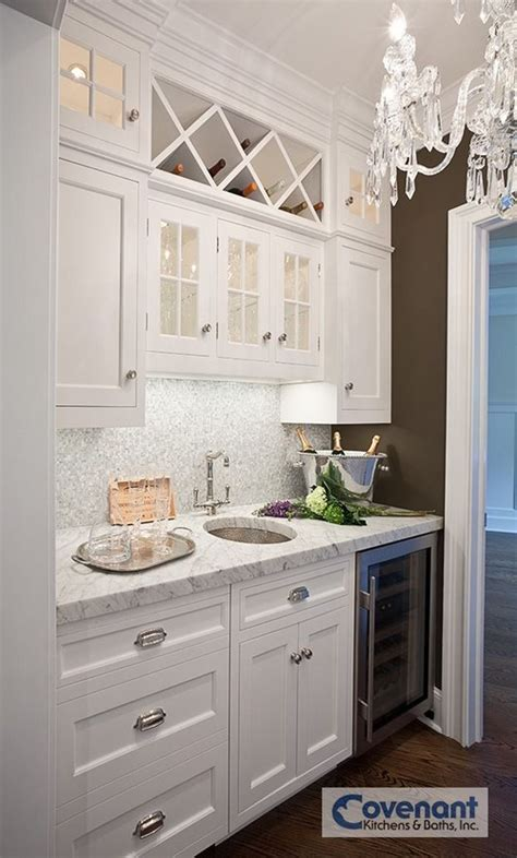 kitchen butlers pantry ideas kitchensbymiketaylor has moved