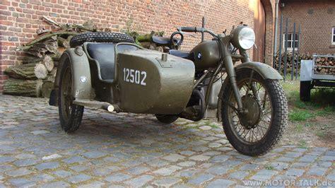 Ural Motorrad Kaufberatung by Dsc01922 Verkaufe Dnepr K 750 Motorrad Oldtimer