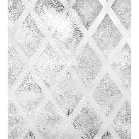 Home Designer Pro Help artscape 24 in w x 36 in h diamond glass decorative