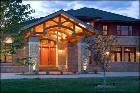 zimmer builders llc custom design builder in