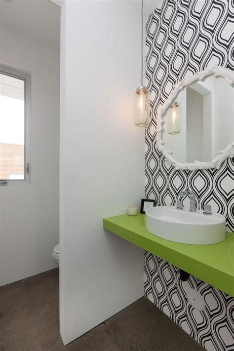 lime green bathroom decor 25 best ideas about lime green bathrooms on pinterest