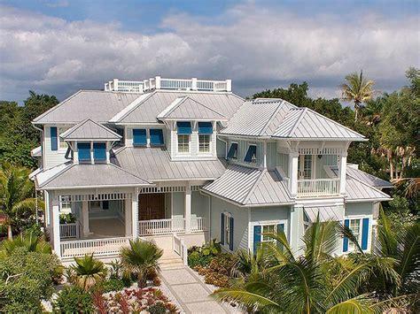 coastal beach house plans stylish along with beautiful beach houses floor plans