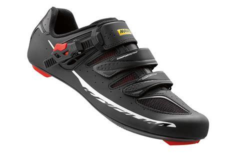 mavic road shoes mavic ksyrium elite ii road shoes 2017 bike shoes