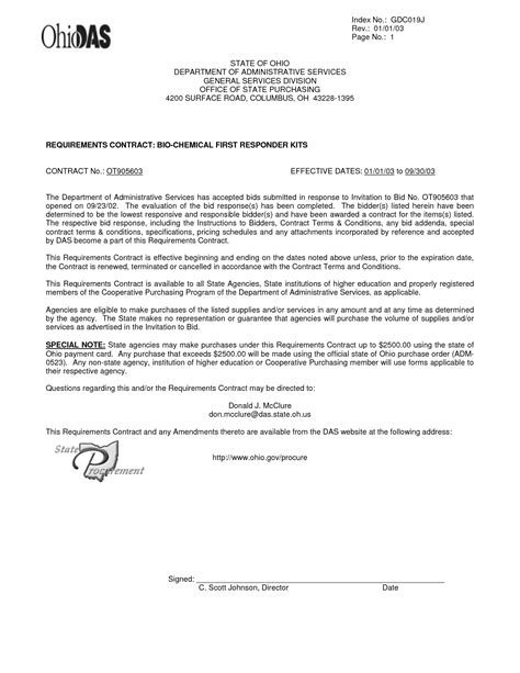 Contract Award Letter Project 10 Best Images Of Construction Bid Acceptance Letter Bid Award Letter Sle Construction