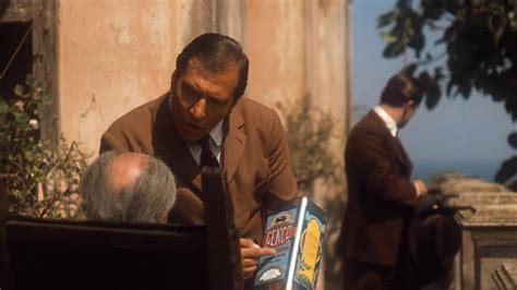 se filmer the godfather part ii gratis ver descargar pelicula the godfather part ii 1974