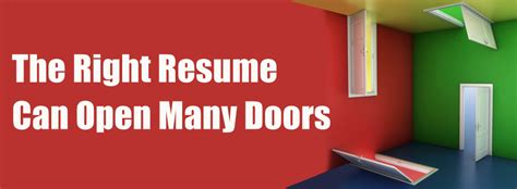 Resume Writing Quotes Cprw Professionally Written Resume Service Linkedin Profiles Career Thinker