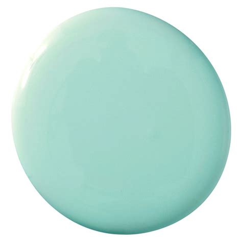 soothing blue color 202 best condo turquoise celadon green seafoam etc