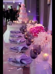 purple lilac wedding pantone 2014