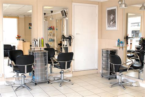 gambar layout salon free images structure floor interior shop