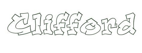 first name coloring pages coloring pages