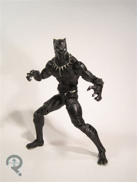 figure black panther 1017 black panther the figure in question