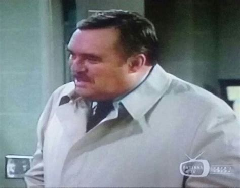 mr belverdere 17 best images about mr belvedere on its