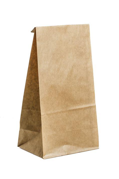 plantilla para bolsa de papel imagui proyectos bolsa de papel kraft descargar fotos gratis
