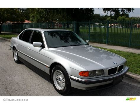 accident recorder 1999 bmw 7 series parental controls service manual 1999 bmw 7 series cool start manual 1999 used bmw 3 series 328cic convertible