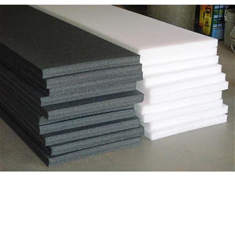 S Foam lowe s styrofoam panels images