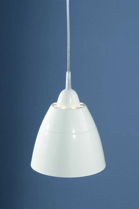 leuchten bestellen pendelleuchten kayl cremewei 223 b 246 hmer leuchten a g 252 nstig