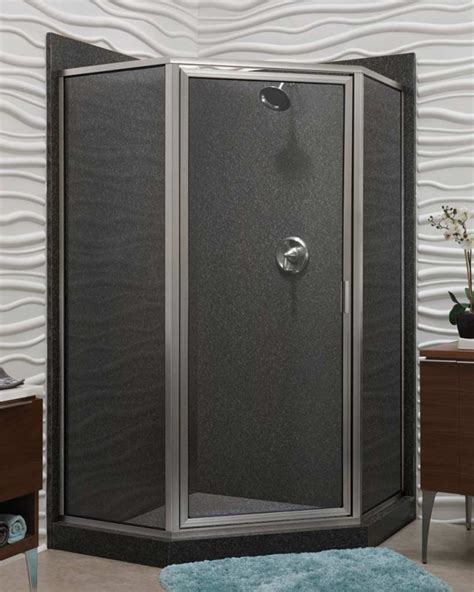 Waterfall Shower Doors Shower Stalls Archives Waterfall Bath Enclosures