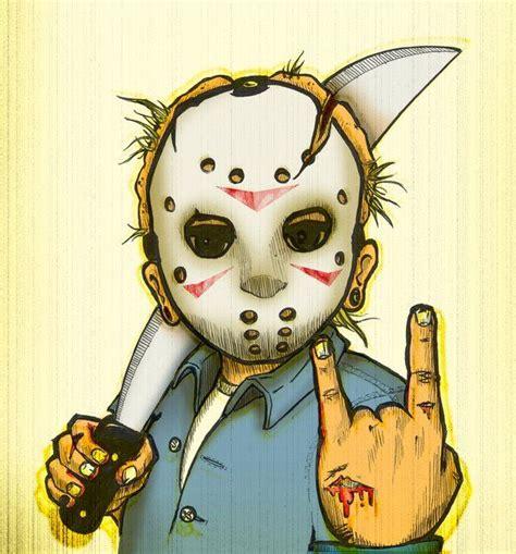 imagenes viernes halloween 99 best im 225 genes humor images on pinterest hilarious