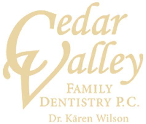 marion ia dentist cedar valley dentistry wilson dds marion ia dentist cedar valley dentistry wilson dds