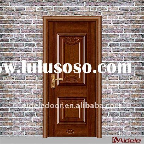 design a door beautiful best front door door designs for houses many