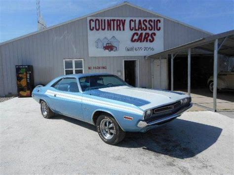 1971 Dodge Challenger Giveaway - infamous 1971 dodge challenger to take part in largest eve hemmings daily