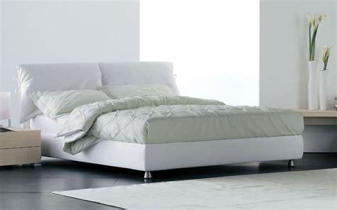 dimensioni di un letto matrimoniale dimensioni letto matrimoniale