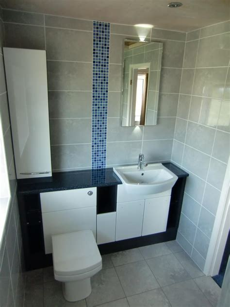 fitted bathroom furniture white gloss fitted bathroom furniture traditional range