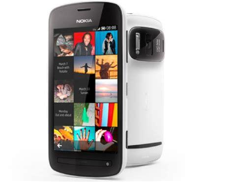 nokia 41 megapixel nokia unveils 41 megapixel smartphone information nigeria