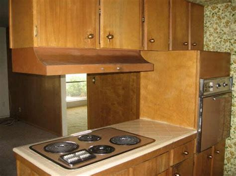 scottsdale galley kitchens remodel with formica granite uglyhousephotos com tons of great reference here i am