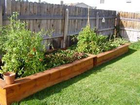 Gardening Box Planting Tips In Large Outdoor Planters Front Yard