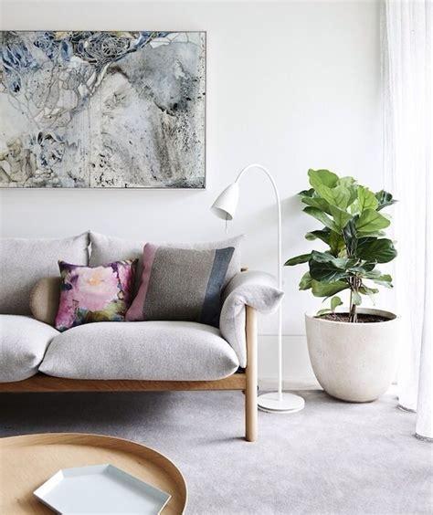 jardan wilfred sofa jardan