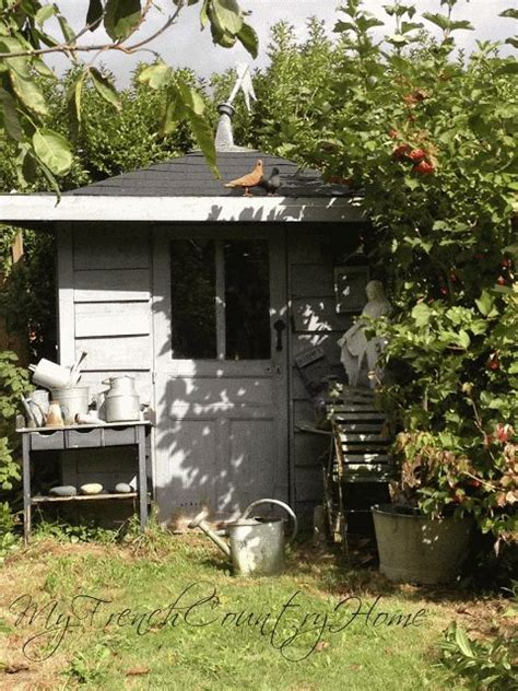 Sheds Derry by Garden Sheds On Sale 187 Backyard And Yard Design For