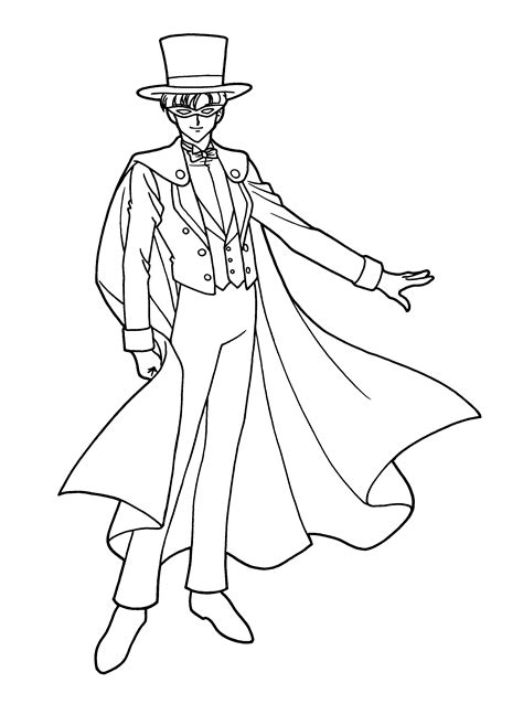 Sailor V Coloring Pages by Coloring Pages Sailor Moon Animated Images Gifs